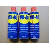 Anti humidité WD 40