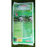 Engrais GAZON START