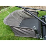 Bac de l'American Lawn Mower 1415 16