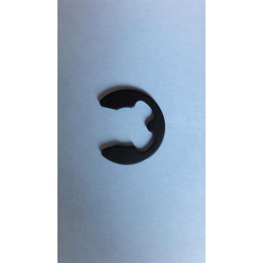 Circlip 20 mm