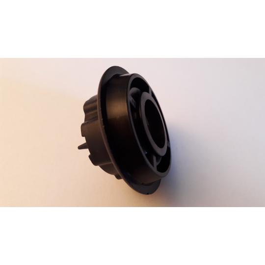 Pièce détachée Bosch Bearing Shield