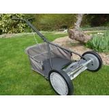 American Lawn Mower 1415 16