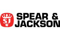 Bio fourche Spear et Jackson