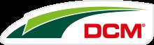 Engrais gazoon DCM Tondeogreen