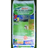 Engrais GAZON PUR