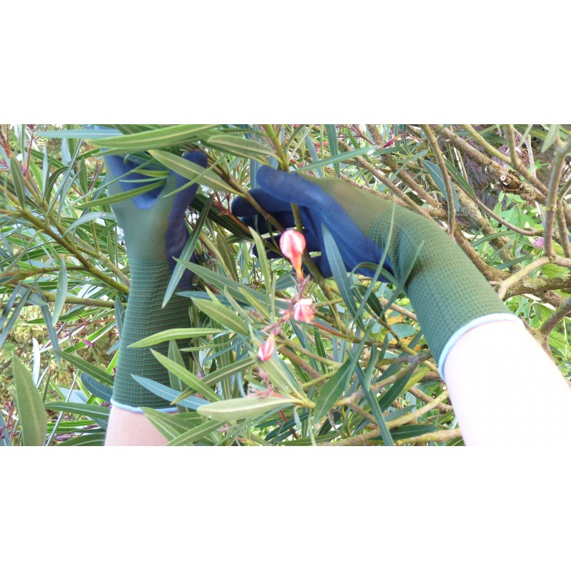 Gants de jardinage Garden KERON Foresta