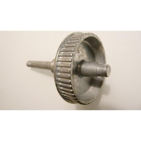 Arbre de transmission réf f016A75060