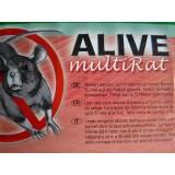 Nasse à rats