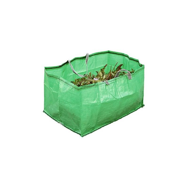 Sac pour déchets verts