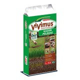 VIVIMUS Gazon pelouse