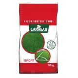 Semence gazon - Excellence Green n° 1500