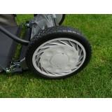 Roue crantée de l'American Lawn Mower 1415 16