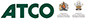 Logo ATCO