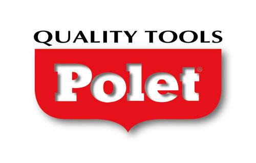 Outil Polet